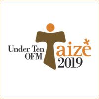 Under Ten OFM 2019
