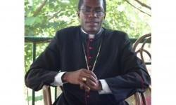 Các Giám mục Camerun đòi công lý cho Đức cha Jean Marie Benoît Bala