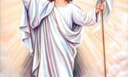 [Hiệp thông cầu nguyện]: Bà cố MATTA NGUYỄN THỊ NGHĨA