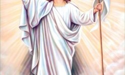 [Hiệp thông cầu nguyện]: Ông cố PHAOLÔ NGUYỄN ĐĂNG NGUYỆT