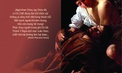 [Hiệp thông cầu nguyện]: Anh Giuse Bùi Hoàng Anh