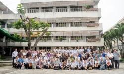 Ngày gặp gỡ Gia đình Phan Sinh tại Việt Nam