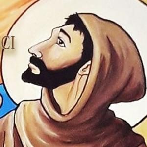 """Lá Thư Đại Lễ Cha Thánh Phanxicô 2018: """"Bước Đi Trên Con Đường Với Người Trẻ"""""""