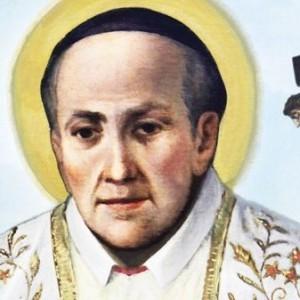 Lễ phong thánh Chân phước Vincenzô Romanô