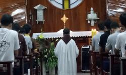 Nhà Tìm Hiểu Với Tinh Thần Assisi