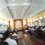 Hội thảo Triết học
