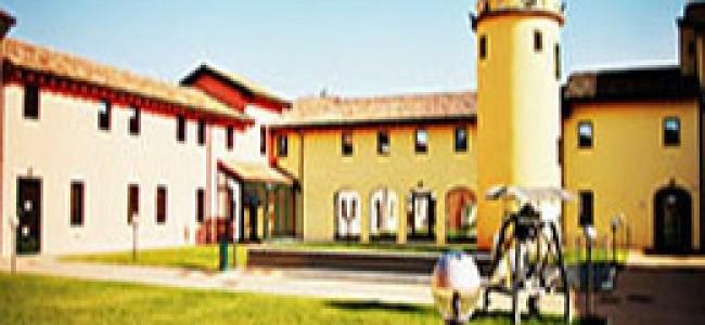 Học viện Sant'Isidoro đánh dấu kỷ niệm 400 năm Luke Wadding đến Roma