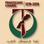 Lá thư của Tổng Phục vụ gửi Hạt Dòng Morocco