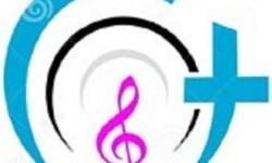 Được phép dùng nhạc ghi âm sẵn trong Thánh lễ không? Nói thêm về ngôn ngữ ký hiệu