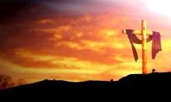 Thứ Sáu Tuần Thánh: Suy Tôn Cây Gỗ