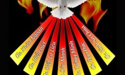 Ý Nghĩa Mỗi Ơn Trong Bảy Ơn Chúa Thánh Thần