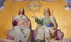 Lễ Ba Ngôi