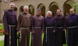 Hội nghị CEME: Hội đồng quản trị công việc Truyền giáo và Phúc âm hóa