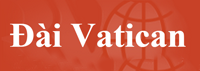 Đài Vatican